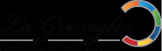 Logo La Grisaglia
